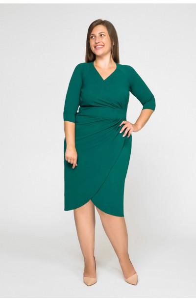MONIQUE GREEN elegancka...