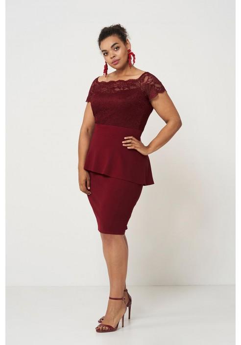hellen-wine-elegancka-sukienka-z-baskink%C4%85.jpg