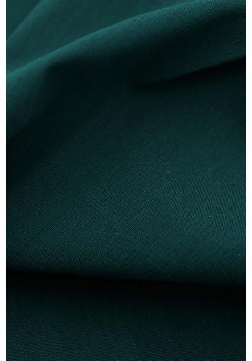 EDITH MARINE rozkloszowana spódnica plus size