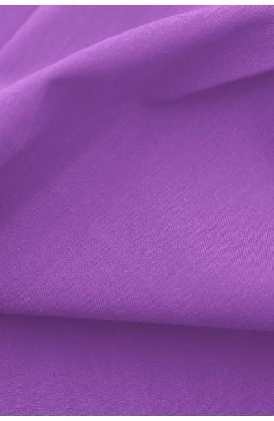 EDITH VIOLET rozkloszowana spódnica plus size