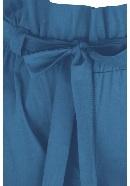 HUDSON BLUE eleganckie spodnie plus size