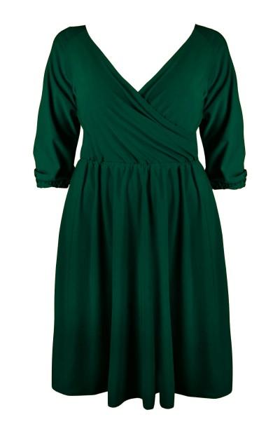 SHEILA GREEN elegancka...