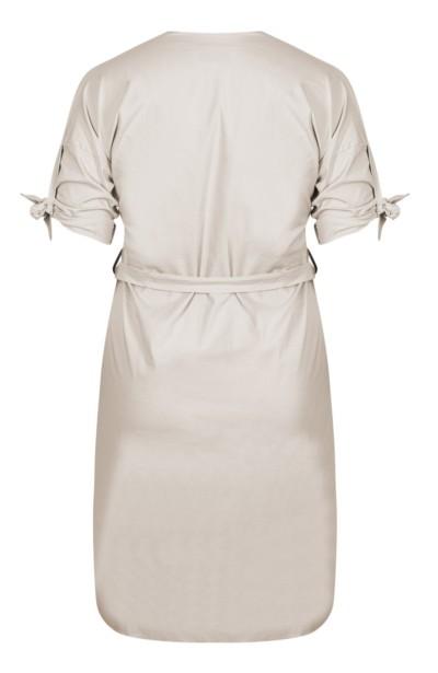 SAFARI minimalistyczna sukinka na lato