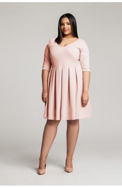 13d2c6f04b Sukienki Na Wesele Dla Puszystych Duże Rozmiary Sukienki Xxl Na