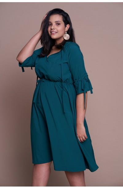e149362d75 Kolekcja WESELE - wizytowe sukienki plus size - 20inlove