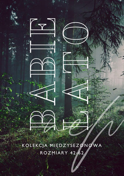 banner-drugi_babie-lato.jpg