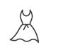 sukienka.png
