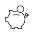 zwrot pieniedzy ico.png