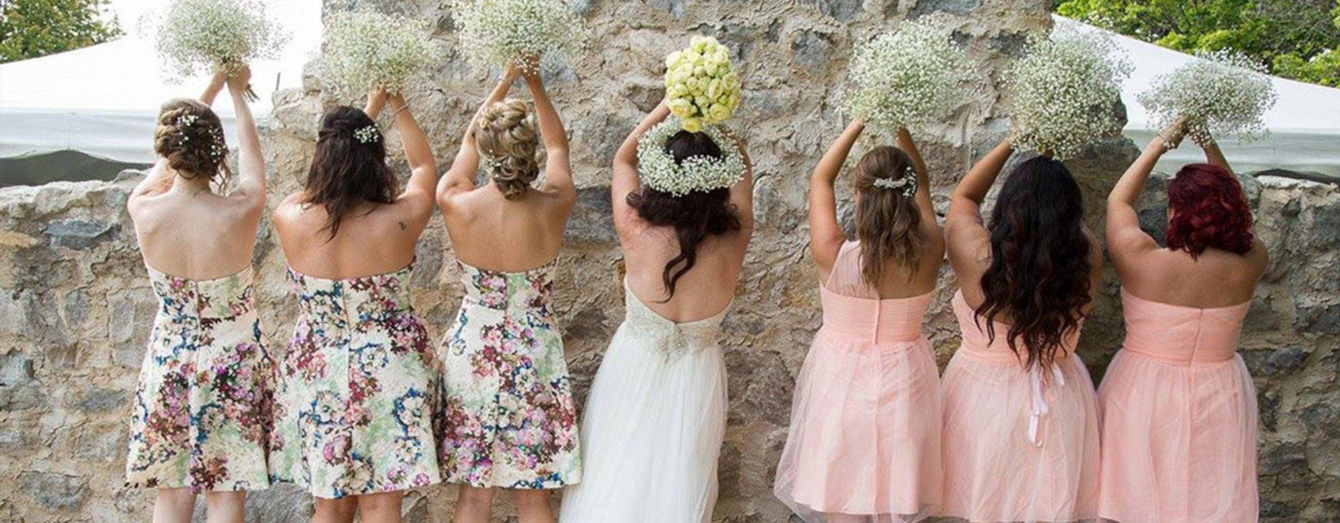 b2dc621c Sukienka na wesele dla kobiety plus size